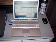 TTG-Mac-2.JPG.jpg