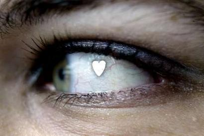 eyeheart.jpg