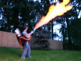 fireupbackyard1.jpg