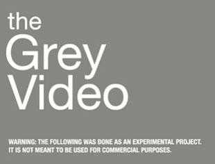 greyvideo.jpg