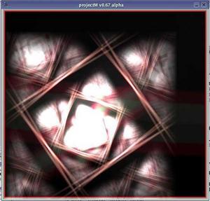 projectm.jpg