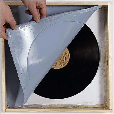 recordcopy.jpg