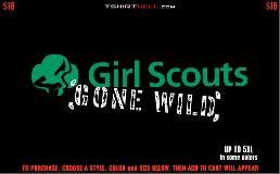 scoutsshirt.jpg